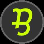 Fnb logo nov28 150