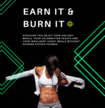 Earn it   burn it 2020 new pic