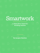 Smartwork raise money 10 ways to raise money to fund your business  Smartwork