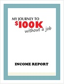 Incomereportcover