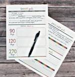 Tol smart goals 2 300x305