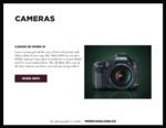 Monica galvan photographers toolkit