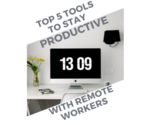 Top 5 tools   thumbnail