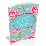 7 days to home 3d 2 copy