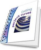 Cutting curves cover image web