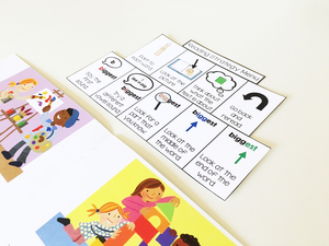 Guided Reading Toolkit for K-2