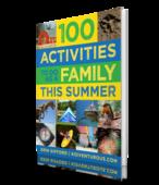 100 activities