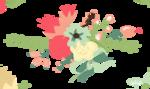 Design color palettes header