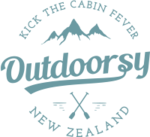Outdoorsy logo2