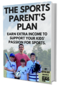 Ebook sports parents plan small