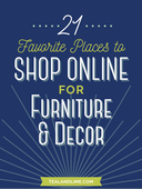 21 favorite places to shop online.001