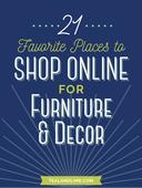 21 favorite places to shop online.001