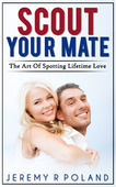 Scout your mate cover