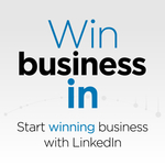 Winbusinessin 300x300