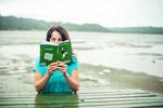Helen jamieson photoshoot 4