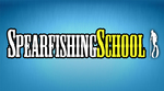 Spearfishing school squeez page