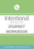Ih journey workbook