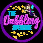 Thedabblingspeechy logo final6 1024x1024