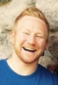 Zach headshot 2015