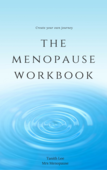 The menopause workbook