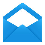 Free email inbox