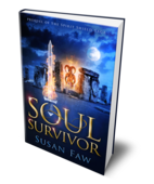 Soul survivor 3d final high res cover