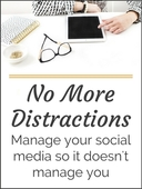 No more distractions%281%29