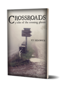 Crossroad tales no bg