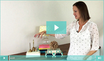 Home styling free video series