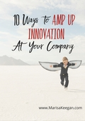 Ten ways to amp innovation   cover