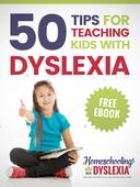 003 homeschooling dyslexia ebook cover