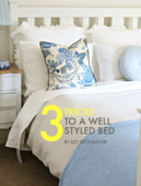 Bed styling pdf cover