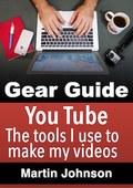 Youtube gear guide