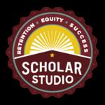 Scholarstudio web