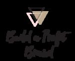 Bpb logo 850x687