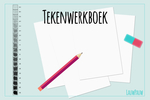 Button werkboek