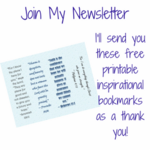 Join my newsletter (1)
