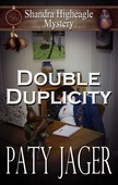Double duplicity %282%29 %28318x500%29