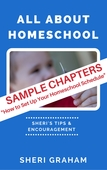 All about homeschool sample chapters (1)