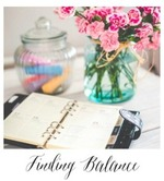 Findingbalance 200