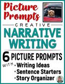 Newsletterfreenarrative writingcover 2018