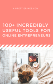 100 incredibly useful tools free ebook