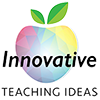 Innovative teaching ideas 100 png