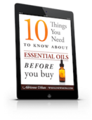 10 things essential oils angled from rt