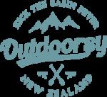 Outdoorsy logo2