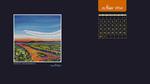 October 2016 desktop calendar %28for convertkit 300 px%29