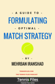 Cover   a guide to formulating optimal match strategy