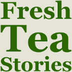 Fresh tea stories square 145x145