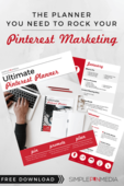 Ck ultimate pinterest planner copy