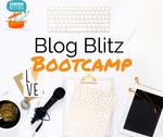 Blog blitz bootcamp simple